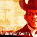 All American Country/Jimmy Dean