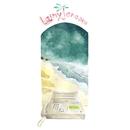 Fax on the Beach/Lainy J Groove