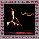 Inception (HQ Remastered Version)/McCoy Tyner