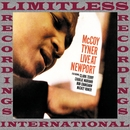 Live At Newport (HQ Remastered Version)/McCoy Tyner