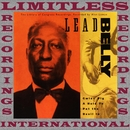 The Library Of Congress Recordings Vol. 2, Gwine Dig A Hole To Put The Devil In (HQ Remastered Version)/Leadbelly