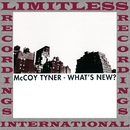 What's New? - Live 1961 (HQ Remastered Version)/McCoy Tyner