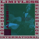 The Library Of Congress Recordings Vol. 5, Nobody Knows The Trouble I've Seen (HQ Remastered Version)/Leadbelly