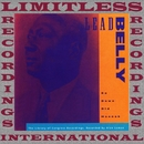 The Library Of Congress Recordings Vol. 6, Go Down Old Hannah (HQ Remastered Version)/Leadbelly
