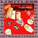 Irving Berlin In Latin America (HQ Remastered Version)/Machito