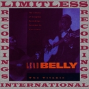 The Library Of Congress Recordings, Vol. 4, The Titanic (HQ Remastered Version)/Leadbelly