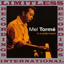 In A Soulful Mood (HQ Remastered Version)/Mel Torme