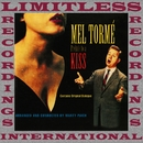 Prelude to a Kiss (HQ Remastered Version)/Mel Torme