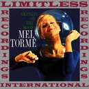 Swingin' On The Moon (HQ Remastered Version)/Mel Torme