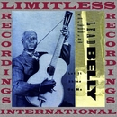 The Library Of Congress Recordings Vol. 3, Let It Shine On Me (HQ Remastered Version)/Leadbelly