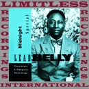 The Library Of Congress Recordings, Vol. 1, Midnight Special (HQ Remastered Version)/Leadbelly