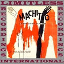 Afro-Cuban Jazz, The Music of Chico O'Farrill (HQ Remastered Version)/Machito