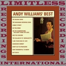 Andy Williams' Best (HQ Remastered Version)/Andy Williams