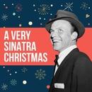 A Very Sinatra Christmas/Frank Sinatra