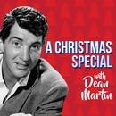 A Christmas Special with Dean Martin/Dean Martin