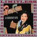 12 Greatest Hits (HQ Remastered Version)/Patsy Cline