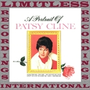 A Portrait Of Patsy Cline (HQ Remastered Version)/Patsy Cline