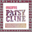 Encores (HQ Remastered Version)/Patsy Cline