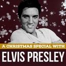 A Christmas Special with Elvis Presley/Elvis Presley