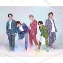 Revival Love (Special Edition)/超特急