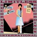 Live At The Opry, 1956 (HQ Remastered Version)/Patsy Cline