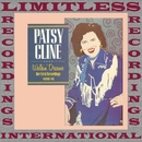 Her First Recordings Vol. 1, Walking Dreams (HQ Remastered Version)/Patsy Cline