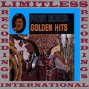 Patsy Cline's Golden Hits (HQ Remastered Version)/Patsy Cline