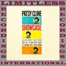 Showcase (HQ Remastered Version)/Patsy Cline