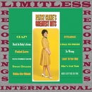 Patsy Cline's Greatest Hits (HQ Remastered Version)/Patsy Cline