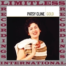 Gold, The Complete Edition (HQ Remastered Version)/Patsy Cline