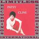 Heartaches (HQ Remastered Version)/Patsy Cline