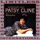 Sentimentally Yours (HQ Remastered Version)/Patsy Cline