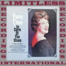 In Care Of The Blues (HQ Remastered Version)/Patsy Cline