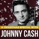 A Christmas Special with Johnny Cash/JOHNNY CASH