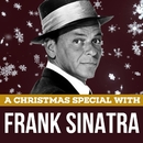 A Christmas Special with Frank Sinatra/Frank Sinatra