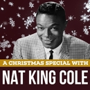 """A Christmas Special with Nat King Cole/Nat """"King"""" Cole"""