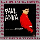 Paul Anka, The First Album (Extended, HQ Remastered Version)/Paul Anka