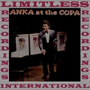 Anka At the Copa (HQ Remastered Version)/Paul Anka