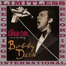 Live At The Flamingo, The Curtain Falls (HQ Remastered Version)/Bobby Darin