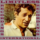 Jack Elliott (HQ Remastered Version)/Ramblin' Jack Elliott