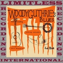 Woody Guthrie's Blues (HQ Remastered Version)/Ramblin' Jack Elliott