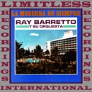 La Moderna De Siempre (HQ Remastered Version)/Ray Barretto