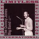 Swiss Radio, Lausanne 1960 (HQ Remastered Version)/Quincy Jones