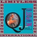 Newport '61 (HQ Remastered Version)/Quincy Jones