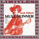 Muleskinner (HQ Remastered Version)/Ramblin' Jack Elliott