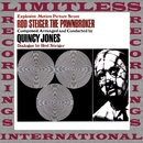The Pawnbroker, Original Motion Picture Score (HQ Remastered Version)/Quincy Jones
