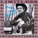 Ramblin' Jack Elliott (HQ Remastered Version)/Ramblin' Jack Elliott