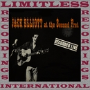At The Second Fret, Recorded Live (HQ Remastered Version)/Ramblin' Jack Elliott
