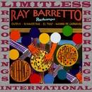 Pachanga (HQ Remastered Version)/Ray Barretto