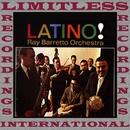 Latino! (HQ Remastered Version)/Ray Barretto
